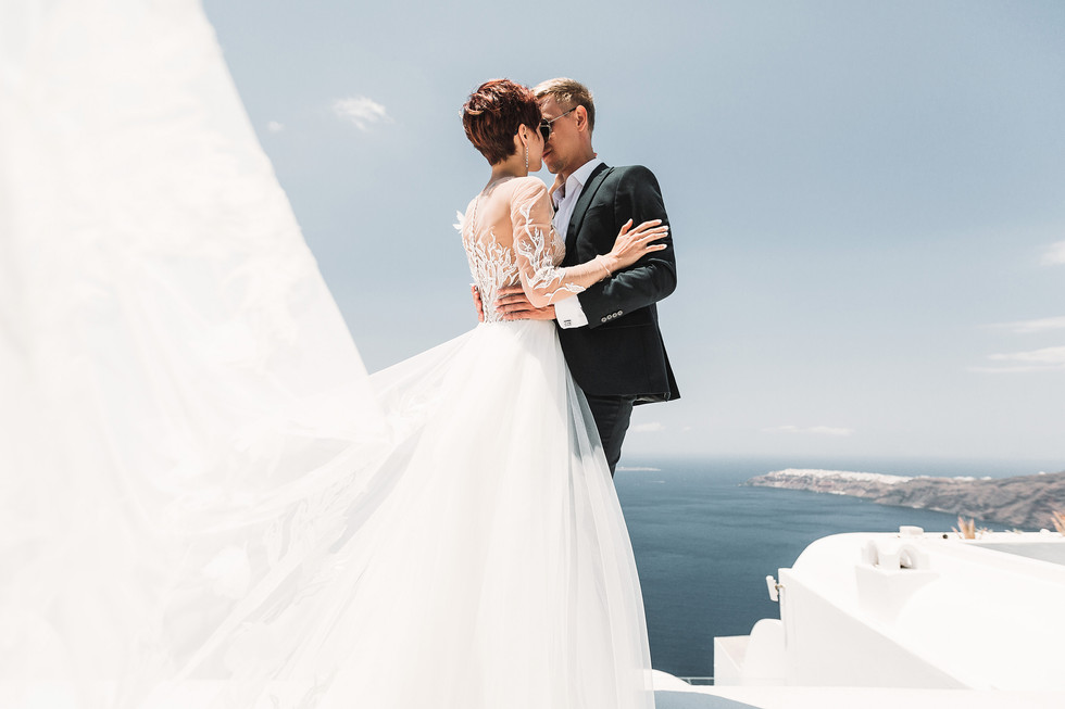 WEDDING_SANTORINI_0882.jpg