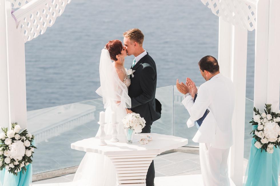 WEDDING_SANTORINI_0410.jpg