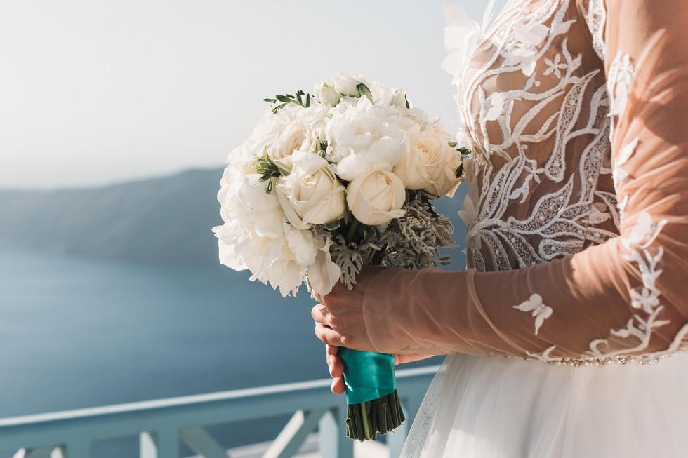 WEDDING_SANTORINI_0488.jpg