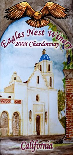 ChardonnayCaliforniaMissio