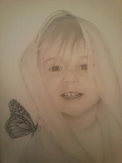 Little Anaya