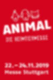 ANIMAL_2019_TD_4c.jpg