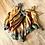Thumbnail: Love4Dogs - Rinderohren mit Muschel 10 Stück