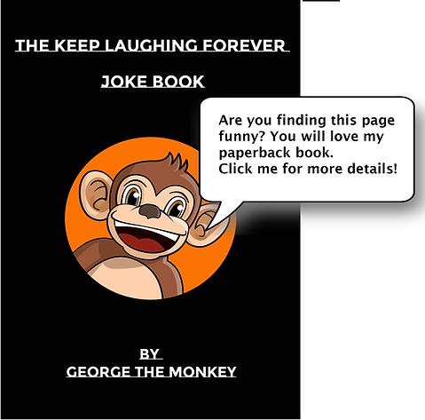 joke book ad.png