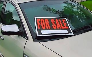 Screenshot_2021-04-15 NZ new car sales c