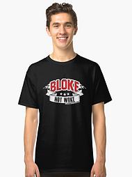 Screenshot_2019-12-15 'Bloke Not Woke '