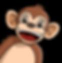 logo monkey cropped.png