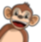 logo monkey cropped.png