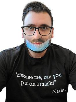 fakefacemask.jpg