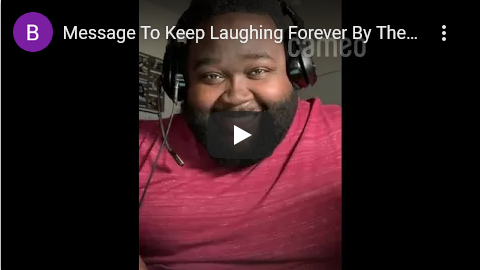 Screenshot_2021-05-21 Keep Laughing Fore