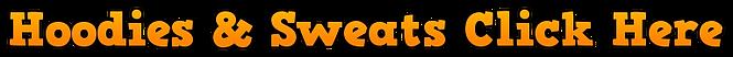 Hoodies and Sweats Logo