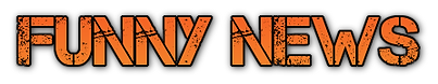 Funny News Logo