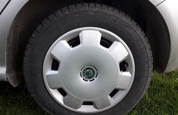 Screenshot_2021-04-14 HUBCAPS-HOW TO INS