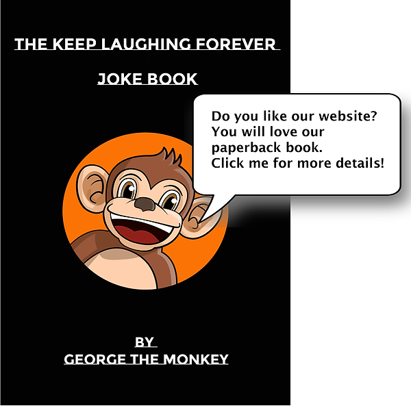 book cover kdp-fixed.png