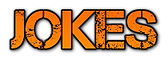 Jokes Logo