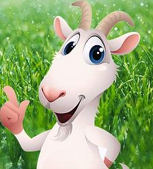 Funny Goat Jokes