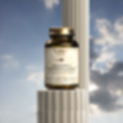 Sky Premium LifeRhodiola/Ashwagandha