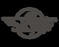 Sky Premium Life logo