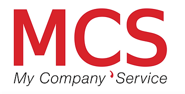 My Company Service - French company that provides sedan cars and Security Drivers in France.