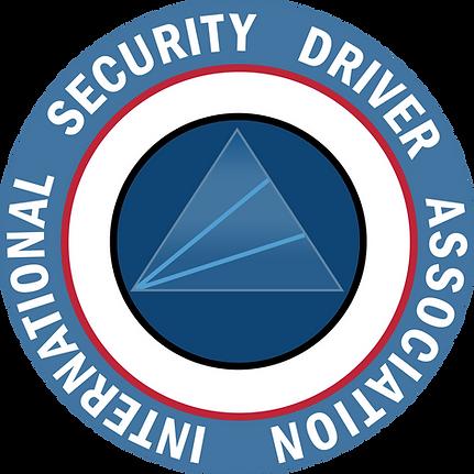 ISDA Logo.png