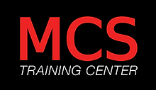 MCS Training Center - French company that provides training courses for Security Drivers in France.