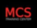 MCS .png