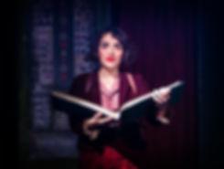 056_Amelie The Musical_Pamela Raith Phot