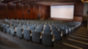 Lecture theatre - JHB.jpg