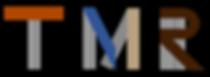 tmr-logo-bams-colour-variant-2.png