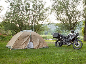 How_Not_To_Moto_Camp-11_modificato.jpg