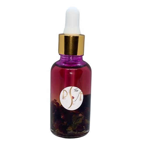 Lavish Lavender Alluring Facial Oil