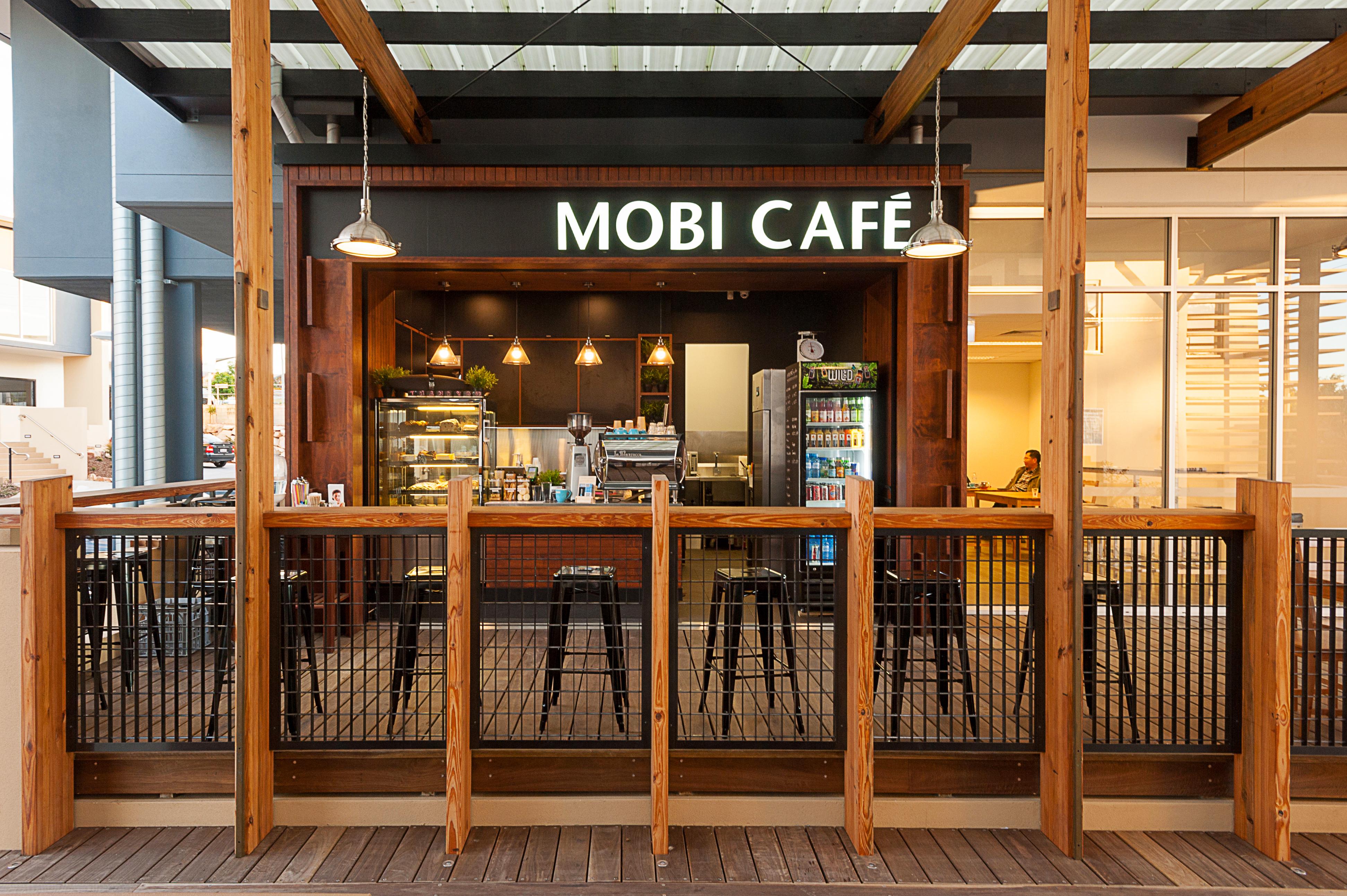 Mobi Cafe-8