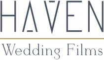 Haven Logo - with WF.png