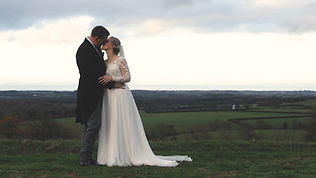 Wedding video, wedding videographer, wedding videography, Cardiff, Bristol, somerset, Hereford, bath, gloucester
