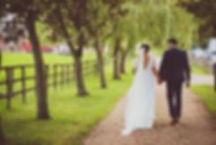 Michael & Amy Wedding 15-08-2019-978.jpg