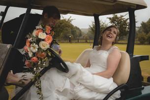 Steven Hazleton South Wales Wedding Photographer. Newport, Cardiff, Bristol, Swansea.