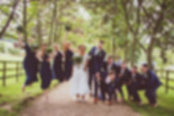 Wedding video, wedding videographer, wedding videography, Cardiff, Bristol, somerset, Hereford, bath, gloucester