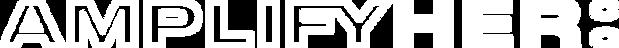 WORDMARK_WHITE_WEB.png