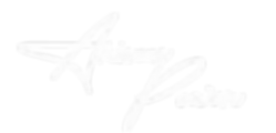 arianna-power-logo-white.png