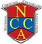 NCCA_Logo_Copy_1500x.png