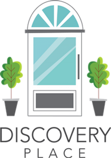 Discovery Place logo (1) (1).png