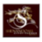 shenandoah logo website.png