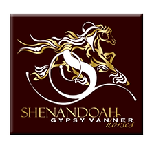 shenandoah logo website.png