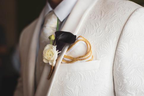 Alvarado Wedding