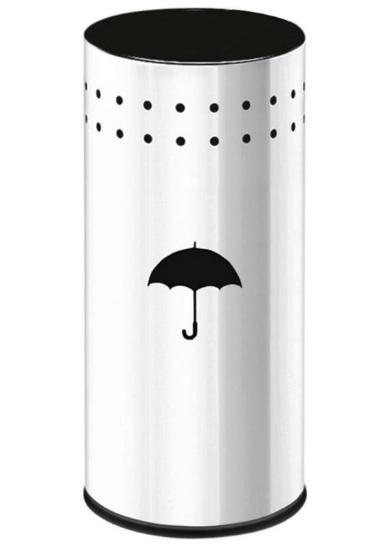 Porta guarda chuva inox
