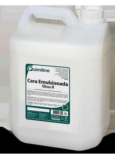 cera-emulsionada-gloss-2