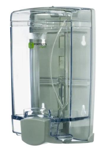 Dispenser Sabonete 1000 ml Fortcom