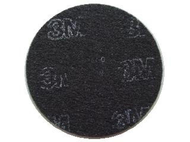 Discos abrasivos para enceradeira industrial
