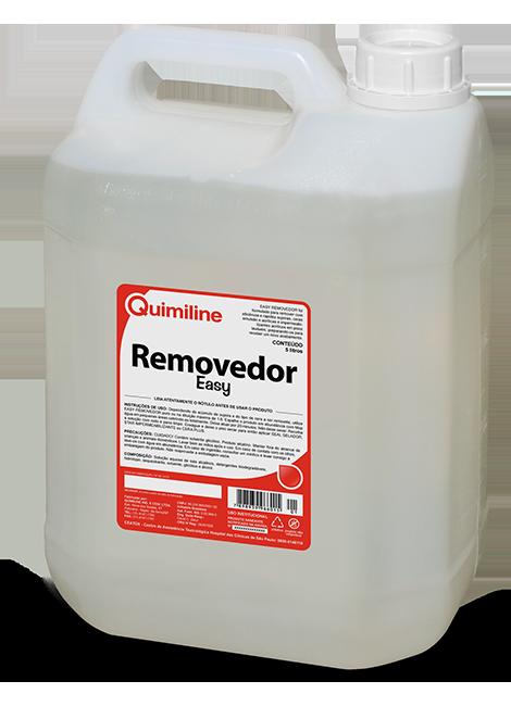 removedor-easy