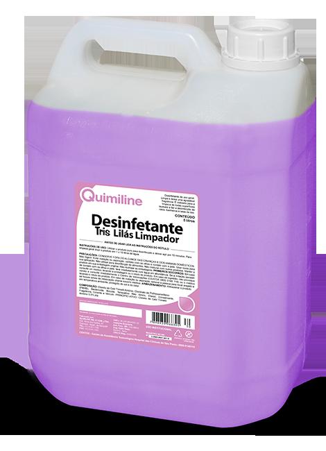desinfetante-tris-lilas-limpador